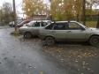 Екатеринбург, ул. Куйбышева, 179А: условия парковки возле дома