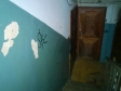 Екатеринбург, Kuybyshev st., 177: о подъездах в доме