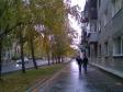 Екатеринбург, ул. Куйбышева, 177: положение дома