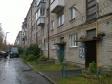 Екатеринбург, Kuybyshev st., 175: приподъездная территория дома