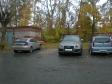 Екатеринбург, Kuybyshev st., 175: условия парковки возле дома