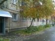 Екатеринбург, Kuybyshev st., 173А: приподъездная территория дома
