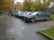 Екатеринбург, ул. Куйбышева, 173А: условия парковки возле дома