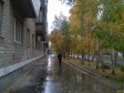 Екатеринбург, ул. Куйбышева, 173А: положение дома
