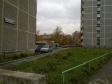 Екатеринбург, Frunze st., 60: положение дома