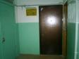 Екатеринбург, Frunze st., 64: о подъездах в доме