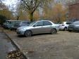 Екатеринбург, ул. Фрунзе, 64: условия парковки возле дома