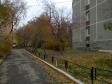 Екатеринбург, Frunze st., 58: положение дома