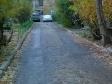 Екатеринбург, Frunze st., 53: условия парковки возле дома