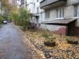 Екатеринбург, Frunze st., 51: приподъездная территория дома