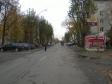 Екатеринбург, Frunze st., 51: положение дома