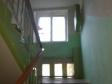 Екатеринбург, 8th Marta st., 120: о подъездах в доме