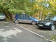 Екатеринбург, Surikov st., 39: условия парковки возле дома