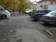 Екатеринбург, ул. Фрунзе, 71: условия парковки возле дома