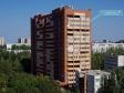 Тольятти, ул. Свердлова, 9И: о доме