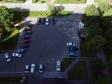 Тольятти, ул. Свердлова, 9И: условия парковки возле дома