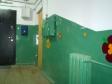 Екатеринбург, Frunze st., 67Б: о подъездах в доме