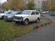 Екатеринбург, Frunze st., 67Б: условия парковки возле дома