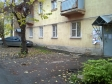 Екатеринбург, ул. Фрунзе, 67А: приподъездная территория дома