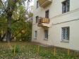 Екатеринбург, ул. Фрунзе, 67В: положение дома