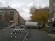 Екатеринбург, ул. Фрунзе, 76: положение дома