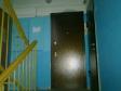 Екатеринбург, Furmanov st., 61: о подъездах в доме