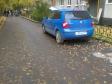 Екатеринбург, ул. Фурманова, 61: условия парковки возле дома