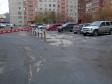 Екатеринбург, ул. Фурманова, 67: условия парковки возле дома