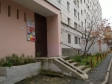 Екатеринбург, ул. Фрунзе, 78: приподъездная территория дома