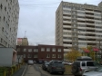 Екатеринбург, Serov st., 21: положение дома