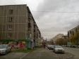 Екатеринбург, Surikov st., 28: положение дома