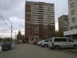 Екатеринбург, ул. Щорса, 132: положение дома