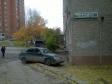 Екатеринбург, Shchors st., 130: положение дома