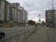 Екатеринбург, ул. Московская, 225/4: положение дома