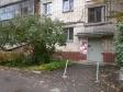 Екатеринбург, Moskovskaya st., 225/3: приподъездная территория дома