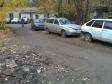Екатеринбург, ул. Московская, 225/3: условия парковки возле дома