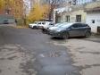 Екатеринбург, Moskovskaya st., 225/2: условия парковки возле дома