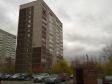 Екатеринбург, Shchors st., 134: положение дома