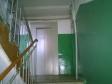 Екатеринбург, Moskovskaya st., 225/1: о подъездах в доме