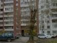Екатеринбург, ул. Московская, 213А: приподъездная территория дома