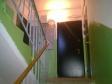 Екатеринбург, ул. Сулимова, 41: о подъездах в доме
