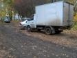Екатеринбург, ул. Менжинского, 1В: условия парковки возле дома