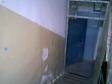 Екатеринбург, Furmanov st., 55: о подъездах в доме