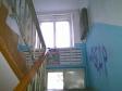 Екатеринбург, ул. Фурманова, 55А: о подъездах в доме