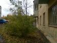 Екатеринбург, Furmanov st., 55А: положение дома
