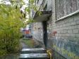 Екатеринбург, 8th Marta st., 92: приподъездная территория дома