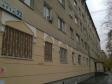 Екатеринбург, 8th Marta st., 92: положение дома