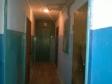Екатеринбург, 8th Marta st., 92: о подъездах в доме