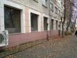 Екатеринбург, 8th Marta st., 86: положение дома