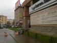 Екатеринбург, ул. Большакова, 95: приподъездная территория дома